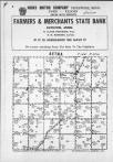 Aetna T108N-R44W, Pipestone County 1961 Published by Directory Service Company